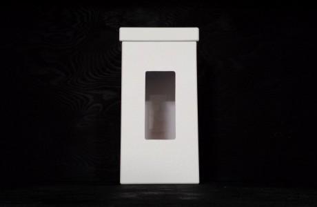 #17GB Single Glove Box